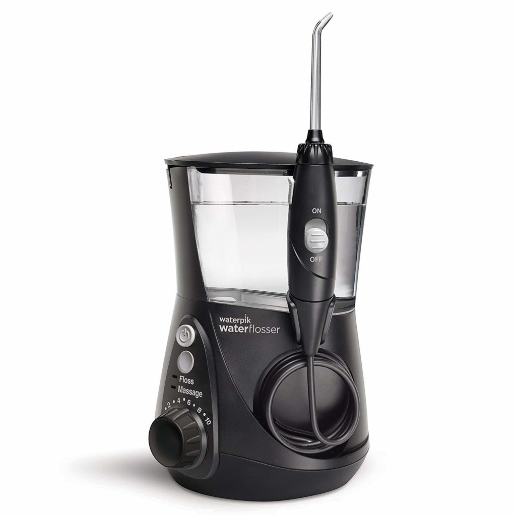 Irrigador dental Amazon