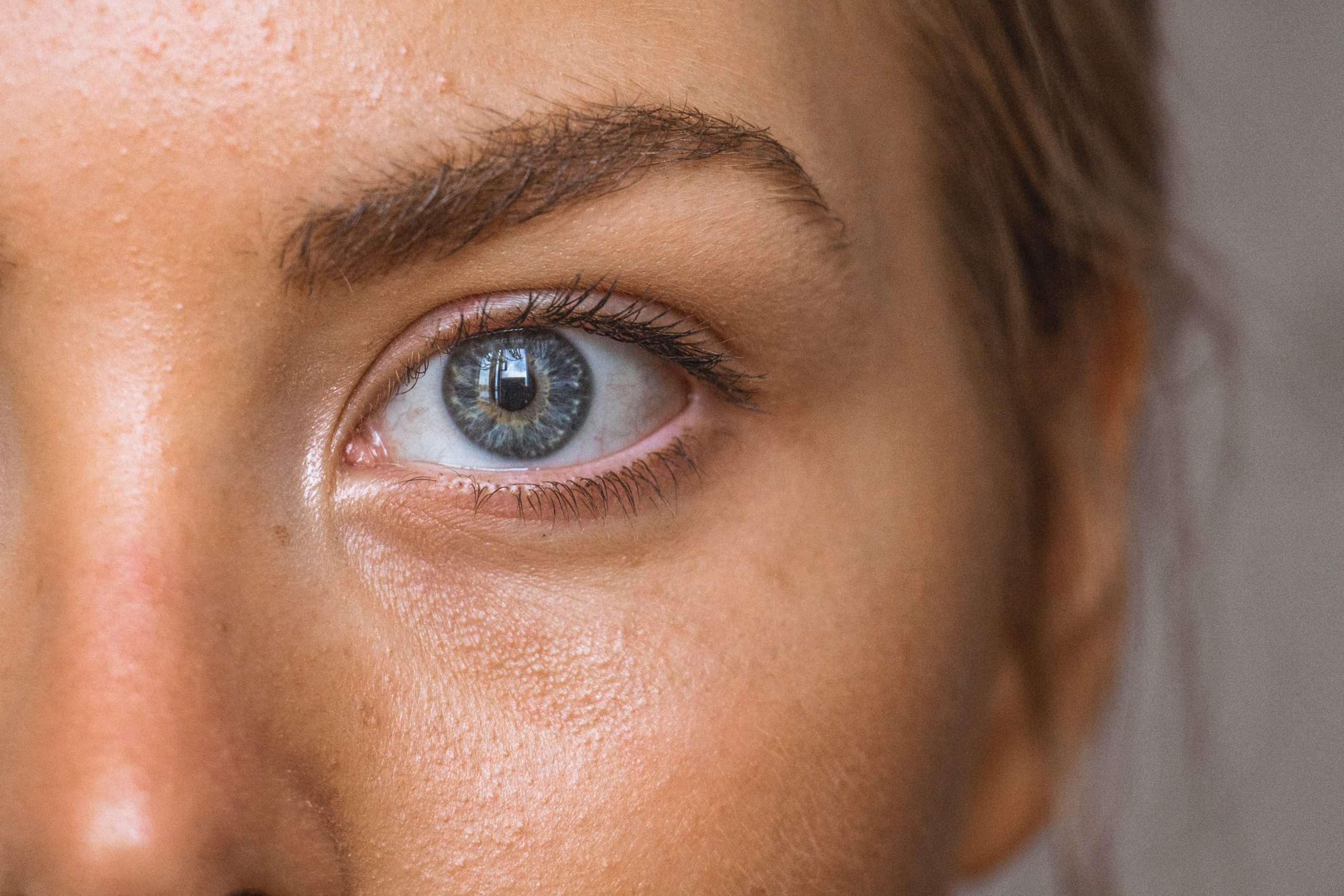 causas piel sensible
